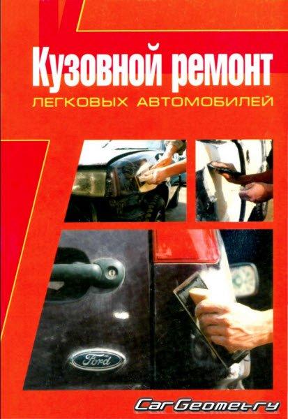 книги по ремонту: