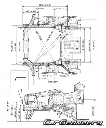 Схема электрооборудование автомобилей ниссан тино.  Панель с газ 3110 схема.