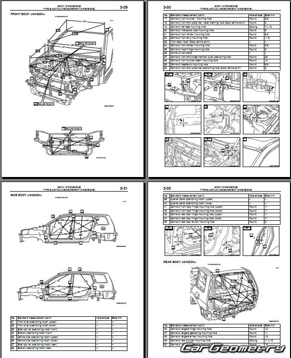 96 mitsubishi lancer workshop manual pdf