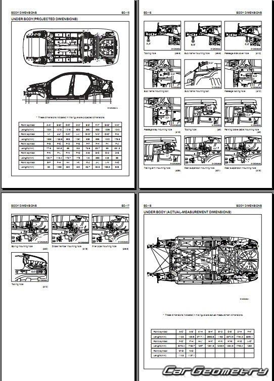 руководство hyundai elantra hd с 2006 скачать pdf