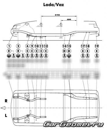 руководство по эксплуатации opel astra j бортовой компьютер