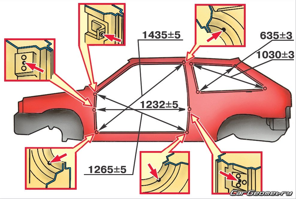 шевроле круз книга по ремонту скачать бесплатно 2012