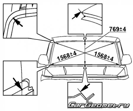 Rear Suspension Scat furthermore Suzuki Sx4 2008 Wiring Diagram in addition Axle And Differential Scat moreover Suzuki 241 moreover Suzuki sx4 2013. on suzuki sx4 awd