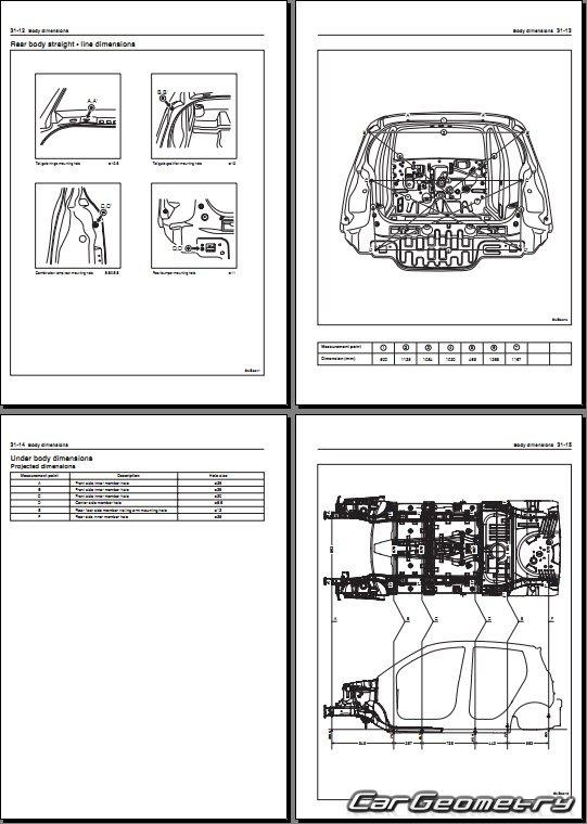 руководство по эксплуатации киа рио 2015 pdf