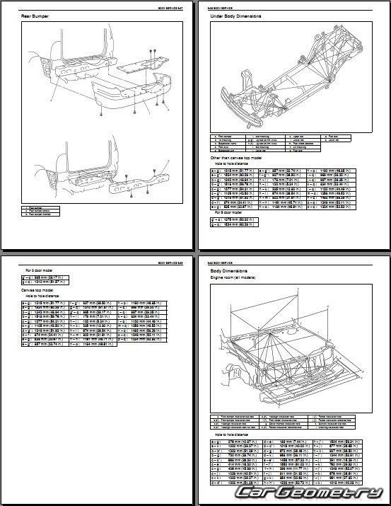 инструкция по эксплуатации фольксваген поло седан 2015