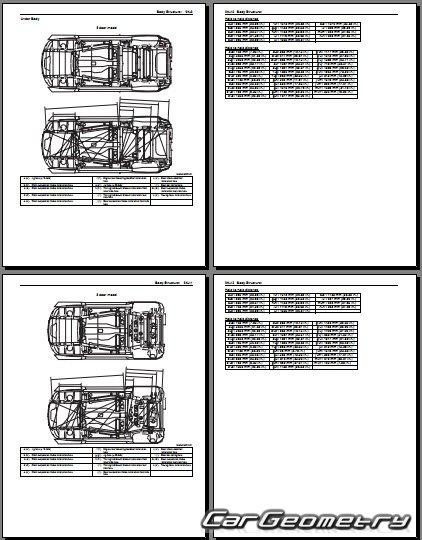 Инструкция по эксплуатации Ваз 2131 Нива