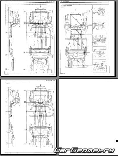скачать руководство по ремонту и эксплуатации renault espace 4
