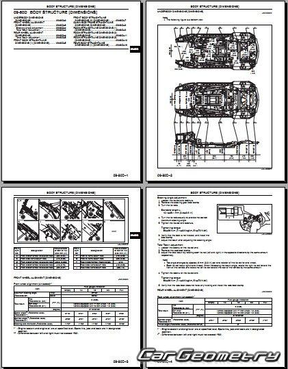 Руководство по эксплуатации мазда сх 5 2013 скачать бесплатно