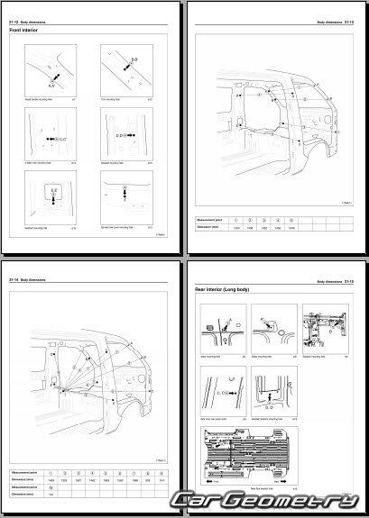 Kalstop Fp 2003 Инструкция