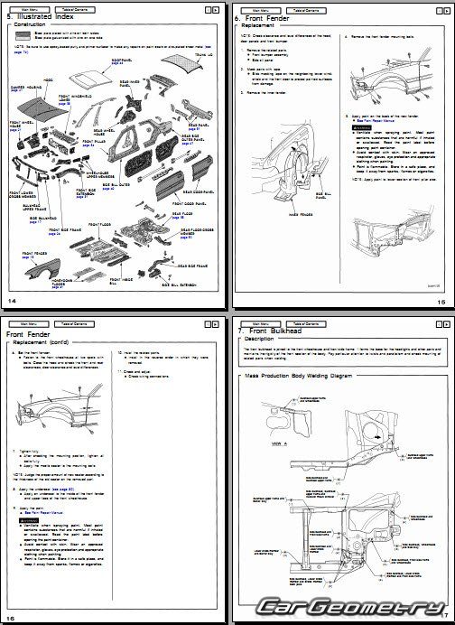 bmw 3 series fuse box layout 2001 diagram 1993 bmw 3 series fuse box cover service manual manual for a 1993 acura vigor fuse guide
