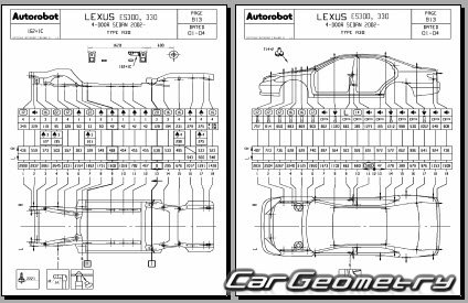 lexus rx330 fuse box diagrams with Car Lexus Gx470 on 1996 Jaguar Xjs Wiring Diagram besides 2002 Club Car Wiring Diagram further 1996 Jaguar Xjs Wiring Diagram moreover Peterbilt 330 Fuse Box Diagram together with Lexus Is250 Fuse Box Location.