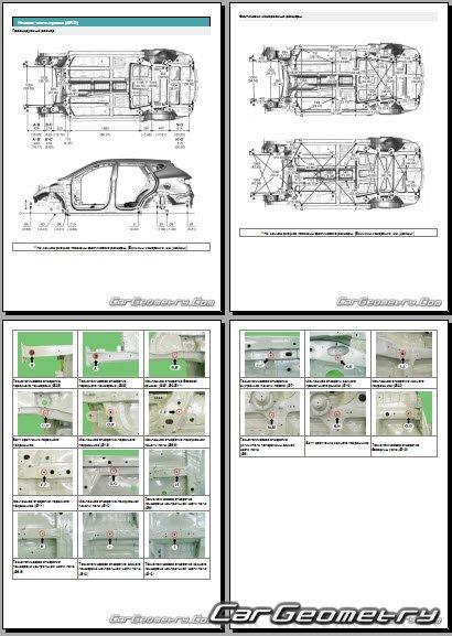 инструкция по эксплуатации хендай санта фе 2014