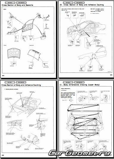 1993 Honda Prelude Wiring Diagram moreover 1993 Honda Prelude Wiring Diagram together with 251141805982 further 311435 Honda Cb 750 Carburetor Diagram additionally Cars. on honda prelude japanese