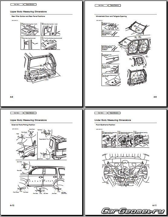 2009 honda pilot touring manual