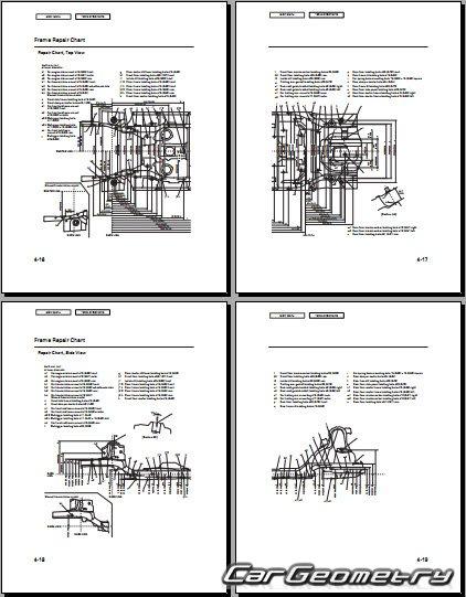 2009 honda fit repair manual