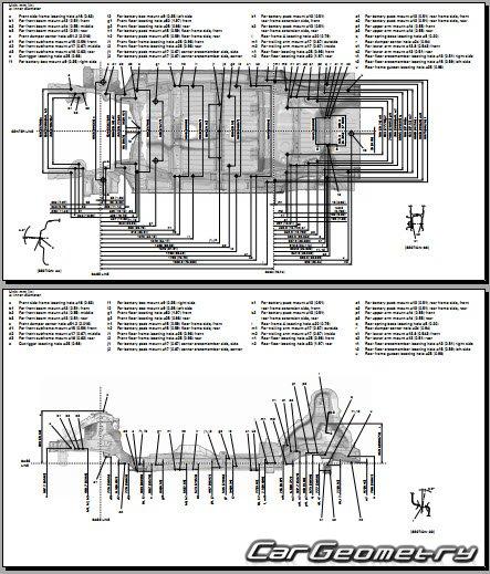 2013 honda fit owners manual