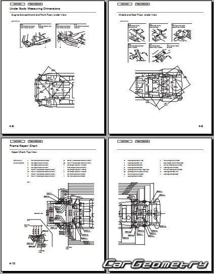service manual 2011 honda element engine overhaul manual. Black Bedroom Furniture Sets. Home Design Ideas