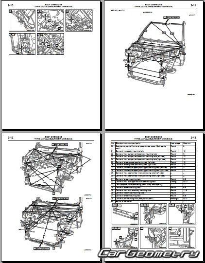 инструкция по эксплуатации хендай туксон 2008