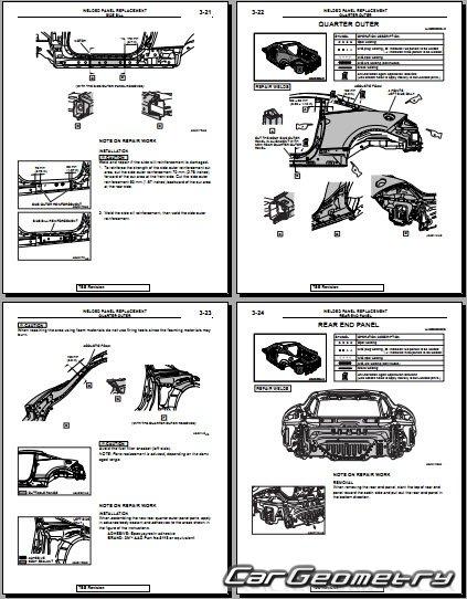 Free Download Eclipse Avn2227p Manual Programs