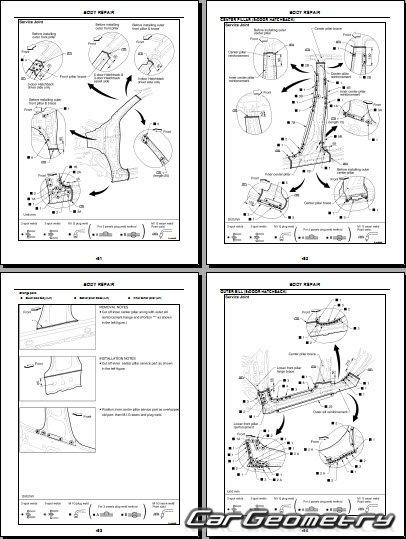 nissan march 2003 owners manual. Black Bedroom Furniture Sets. Home Design Ideas