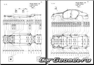Fuse Box Location 2013 Jeep Wrangler on 1988 gmc sierra fuse box diagram