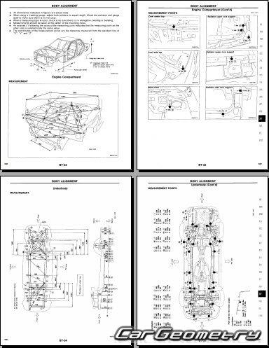 1995 infiniti j30 fuse box 1995 free engine image for user manual