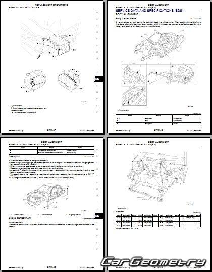 service manual  repair manual for a 2009 infiniti g37