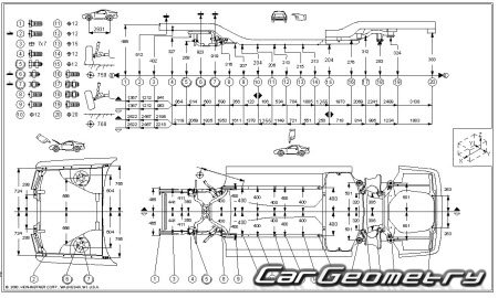 Jeep Tj Electrical Wiring Diagram moreover Honda Accord 1997 Honda Accord Where Is The Coolant Temperature Sensor 1 moreover 2014 Bmw X5 Fuse Box Diagram besides Camry Main Relay Location furthermore Bmw X3 Suspension Diagram. on bmw 528i fuse box diagram for 2013