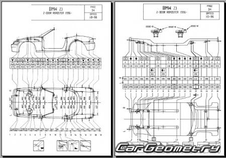 2013 honda accord rear suspension diagram