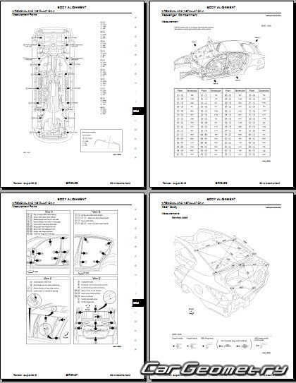 dodge intrepid wiring diagram neon transmission html