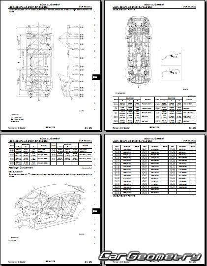 P2074 Dodge Neon >> Nissan Fuga Car - Wiring Diagram And Fuse Box