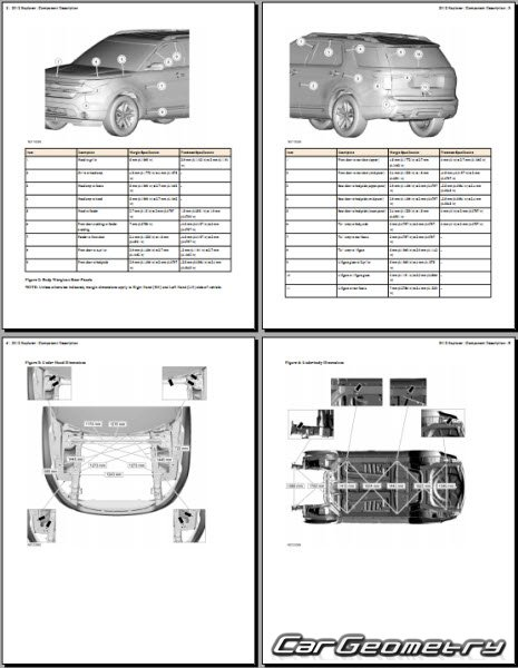 2012 ford explorer service manual pdf