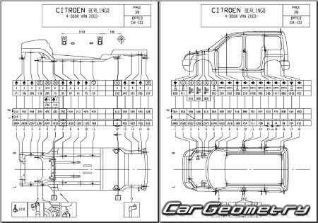 T24286206 Remove replace cigarette lighter moreover Fuse Box For Prius likewise Fuse Box Location Discovery 3 additionally Wiring Diagrams Toyota Typical Abs also Toyota Fortuner 1920x1080 Wallpaper. on 2003 toyota yaris fuse box diagram