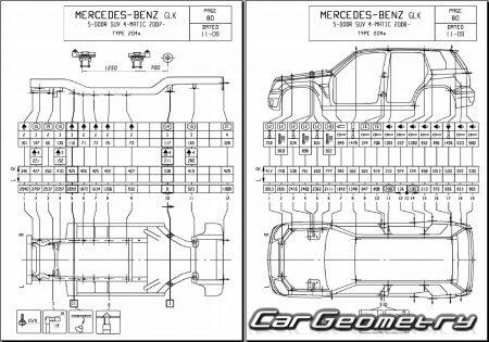 35 hp vanguard engine diagram