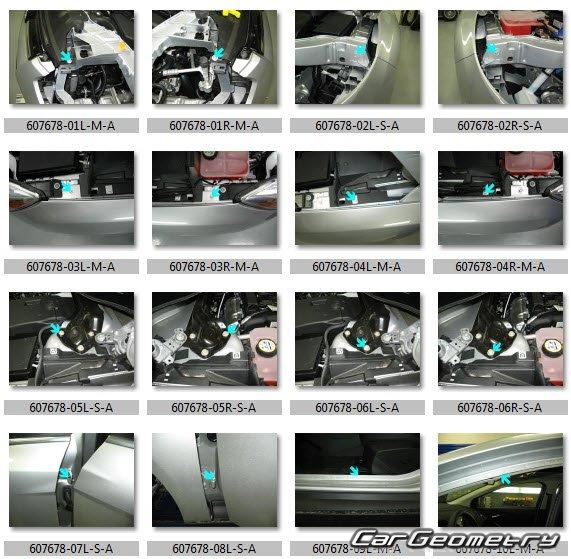 форд фокус 3 руководство по ремонту скачать