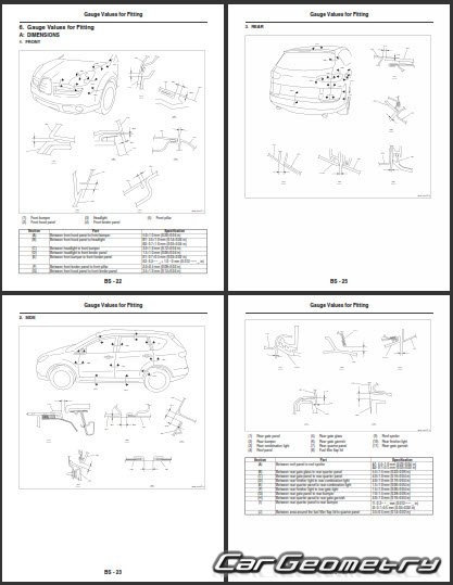 service manual 2007 subaru b9 tribeca transmission repair. Black Bedroom Furniture Sets. Home Design Ideas