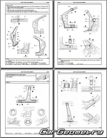 SEFAKO MAKGATHO HEALTH SCIENCES UNIVERSITY PROSPECTUS PDF