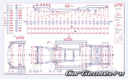 Швейная машинка Jaguar RX-390