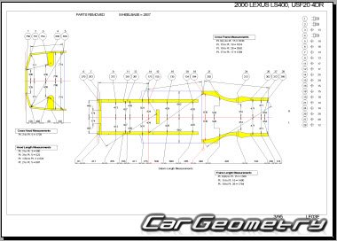 Ls 400 Engine Diagram on john deere radio wiring diagram
