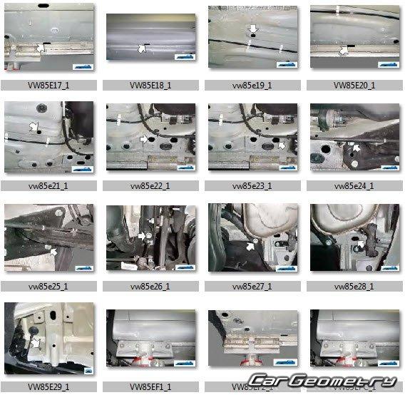 ремонт и эксплуатация шевроле ланос скачать бесплатно