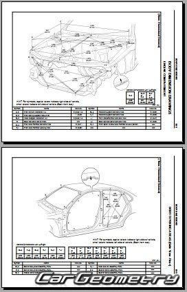 1991 toyota land cruiser engine diagram 1992 toyota