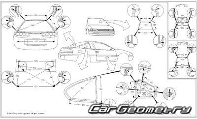 Subaru H6 Turbo additionally Bmw 525i535im5 E34 1990 Electrical Wiring Diagram also Toyota Igniter Wiring Diagram as well 2013 Toyota Ta a Wiring Diagram also If Necessary Adjust Throttle Position Sensor. on toyota supra manual