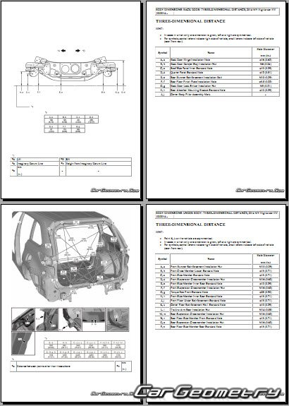 Toyota Highlander Hv as well Toyota Camry Workshop Manual as well Gsic Hilux Tgn Ggn Kun Rm E Workshop Manual also Wiring Diagram Toyota Highlander Dvd Gps Radio Tv S together with F Fuse Box Under Hood. on 2014 toyota highlander repair manual