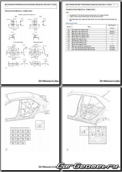 toyota camry hybrid avv50 2012 2015. Black Bedroom Furniture Sets. Home Design Ideas