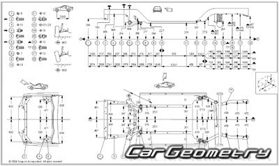 Toyota Paseo Repair Manual Html on 2000 toyota land cruiser fuse box diagram