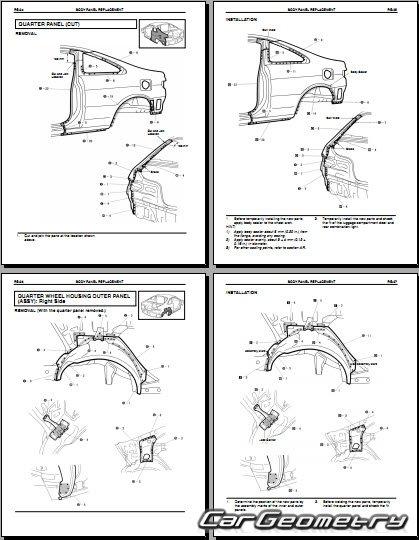toyota hiace owners manual pdf