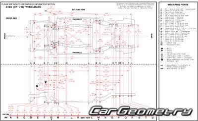 2002 toyota corolla repair manual pdf