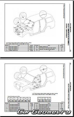 1998 Oldsmobile Intrigue 3 8l Serpentine Belt Diagram further T11211481 Timing belt diagram marks toyota corolla together with 2007 Kia Optima V6 2 7l Serpentine Belt Diagram additionally Toyota Landcruiser 80 Series Wiring Diagram additionally 1997 Kia Engine Diagram. on 2007 toyota land cruiser