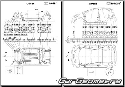 Citroen C8 Wiring Diagram besides Automaticos further Sujet29343 moreover Brake Disc 6603 besides 1773884. on 2013 citroen c4