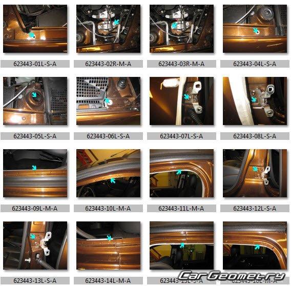 диагностика автомобиля скачать бесплатно видеокурс